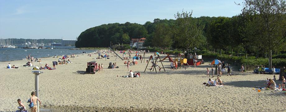 Strand-Wassersleben-920x360